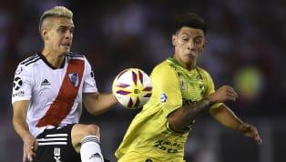 Lisandro Martínez es uno de los futbolistas con mejor presente en la Argentina. El zaguero de Defensa y Justicia ha demostrado un nivel superlativo en la...