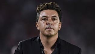 Riverhará su debut en la CopaLibertadorescontra Liga de Quito en Ecuador. La ilusión de volver a salir campeón está presente en todos los hinchas del...