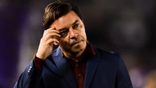 Portrait : Marcelo Gallardo, le profil de l'entraineur que l'Europe va s'arracher