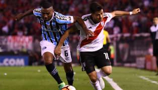 River va por la hazaña a Porto Alegre, Boca viaja a San Pablo con un pie en la final y Defensa y Justicia tendrá que dar vuelta la serie ante Junior como...