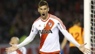 Desde el organismo que regula el campeonato de Primera División en Argentina buscan solucionar la situación de aquellos clubes que sufren la pérdida de...