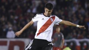 ¡Apuestas a futuro! Los 8 jugadores sudamericanos que son seguidos por el FC Barcelona