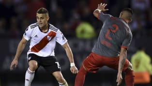 La Asociación del Fútbol Argentino dio a conocer los árbitros designados para cada uno de los encuentros de la jornada 23 de la Superliga. Tras empatar...