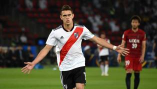 Los movimientos y rumores del mercado de pases de la Superliga Argentina. El central paraguayo de 22 años se convertirá en el primer refuerzo de River en lo...
