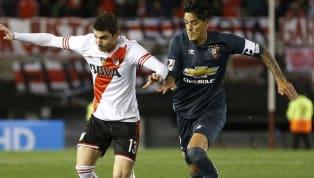 El encuentro entre Liga de Quito yRiver PlateporCopa Libertadoresestá cada vez más cerca. El encuentro por la primera feccha de fase de grupos del grupo...