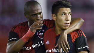 Uma semana depois da chocante virada em Lima pela final daCopa Libertadores, o River Plate precisou curar as feridas, esquecer oFlamengoe seguir em...