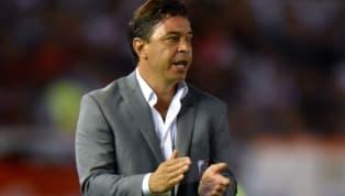Riverse prepara para un nuevo compromiso porCopa Libertadores. Después de conseguir un empate agónico en Perúen el debutfrente a Alianza Lima, este...