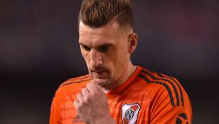 En las últimas horas se dio a conocer que Martín Araoz, agente de Franco Armani, ya estableció contacto con equipos del fútbol europeo y asiático para que su...