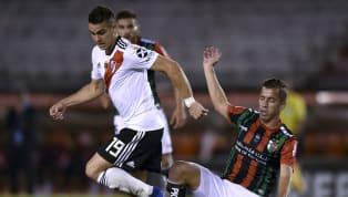 River Platees el clubmás importante de la Argentina y eso se evidencia en que muchos clubes de Europaponen sus ojos en Nuñez a la hora de incorporar...