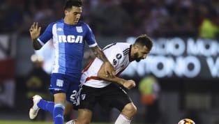 La Asociación del Fútbol Argentino dio a conocer los árbitros designados para cada uno de los encuentros del fin de semana donde se jugará la fecha 18 de...