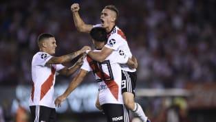 Una de laspruebas más difíciles para el líder de la Superliga Argentina era ir al Monumental con la ilusión de ampliar la diferencia en la tabla de...