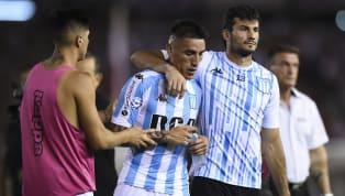 Tras una excelente temporada,Racingse consagró campeón de la Superliga. Los dirigidos por Eduardo Coudet no dejaron lugar a dudas, lideraron durante todo...