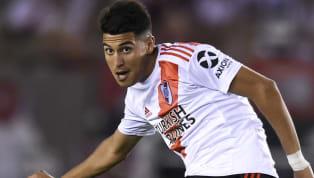 River Plate konnte sich zum dritten Mal in Folge den Titel in der Copa Argentina und somit auch für die kommende Saison die Teilnahme an der Copa...