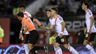 Los árbitros del fútbolargentinovivensu peor momento y están quedando muy expuestos. Esta nueva fecha de la Superliga reflejó la triste realidad y más de...