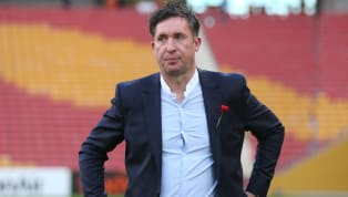 ​Liverpool legend Robbie Fowler believes that the ​UEFA Champions League will be won by a new side this season and has backed Spanish side ​Atletico Madrid to...