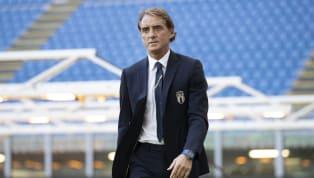 Timnas Italia merasakan perkembangan yang signifikan di bawah asuhan Roberto Mancini. Mereka berhasil menjadi salah satu tim yang lolos ke turnamen Euro 2020...