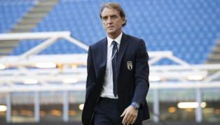 Il commissario tecnico della nazionale italiana Roberto Mancini ha parlato ai microfoni de Il Sole 24 Oredel futuro del calcio internazionale, attualmente...