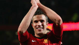 FormerManchester Unitedstriker Robin van Persie has stated that happiness could be the key to improve Alexis Sanchez's performances for Ole Gunnar...