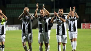 Serie C's bottom side Pro Piacenza have been excluded from the division, after the club's dire state of affairs culminated in a 20-0 defeat to mid-table side...