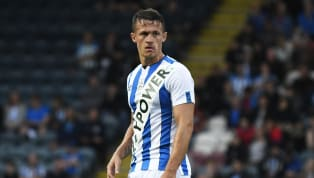 ​The Football Association have contacted Huddersfield Town following the release of their new Paddy Power sponsored kit.  The kit was revealed much to the...