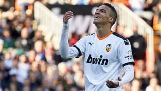 La lesión de Luis Suárez ha cambiado los planes del Barcelona en el mercado de invierno y tienen como objetivo el fichaje de un delantero. Aunque ha...