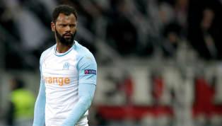 Alors que l'Inter Milan pourrait perdre Miranda, le défenseur phocéen ferait office de priorité pour renforcer la charnière centrale lombarde. L'OM l'aurait...