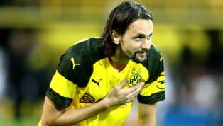 Mit zahlreichen Verstärkungen und einer großen Mentalität willBorussia Dortmundin dieser Saison einiges Erreichen. Die Meisterschaft muss als großes Ziel...