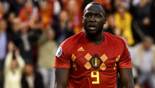 ​​Manchester United manager Ole Gunnar Solskjaer did not spill any beans with regards to Belgian striker Romelu Lukaku's future at the Theatre of Dreams this...