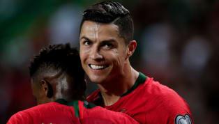 Le Portugal accueillait le Luxembourg hier soir dans le cadre des éliminatoires de l'Euro 2020. Une rencontre parfaitement négociée par les hommes de...