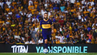 Daniele De Rossihas recounted his time in Argentina, claiming thatplaying for Boca Juniors showed him Argentina has a passion for football that Italy...