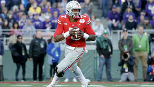 The New York Giants selecting Dwayne Haskins as the quarterback of the future makes sense to just about everyone. Everyone except the New York Giants. Almost...