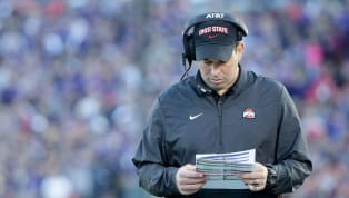 Ryan Day is hoping to keep winning recruiting battles as head coach of Ohio State. This latest update will fire up fans. TheOhio State coachhas big...