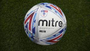 tely After the Premier League announced it would be suspending the current season indefinitely, the rest of English football has followed suit. The country's...