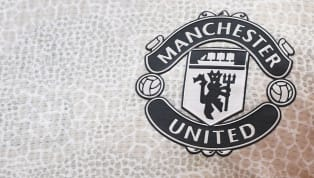 Manchester United could be set for a new white and black 'dazzle camo' third kit next season that is sure to divide opinion if fresh potential leaks are...