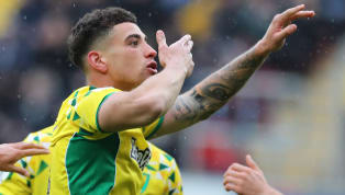 Premier League giants Liverpool are considering making a £10m move for Norwich City defender Ben Godfrey at the end of the season. Jürgen Klopp's side have...