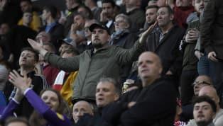 'Very Strange Signing': Stoke Fans Slam Summer Transfer After Nightmare Display