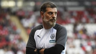 West Brom have a young star in their ranks, and it'sJovan Malcolm. The teenager has been brilliant for West Brom's Under-18 side so far this season,...
