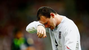 À l'issue d'une cent-vingtième et dernièresélection offerte par sa Fédération face aux États-Unis (3-0), Wayne Rooney a tiré sa révérence pour de bon....