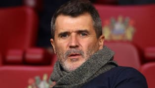 Manchester Unitedlegend Roy Keane was left fuming after visiting his former club's training ground to give a pep talk before their game withManchester...