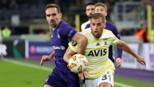 Sarı-Lacivertliler'de birçok ismin performansı dibe vurdu.Fenerbahçe'ninsezon başında yollarını ayırdığı Valbuena, Ayew ve Slimani ise takımlarında tam...