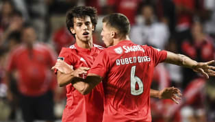 ​​Manchester United are reported to have made the decision to try and aggressively pursue three of ​Portugal's highest rated trio in separate deals which...