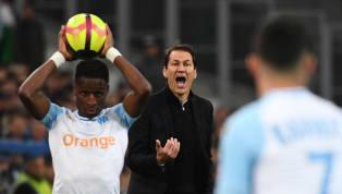 L'absence de certains joueurs face à Angers pourrait rabattre les cartes et obliger Rudi Garcia à changer son équipe et son animation pour les prochains...