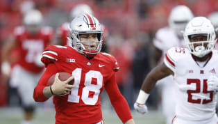 The NCAA has ruled that University of Miami Hurricanes QB Tate Martell will be eligible to play immediately in 2019. Former Ohio State QB Tate Martell...