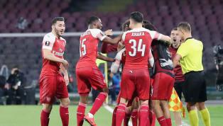 CLB Arsenal đón nhận những tin tức không mấy vui vẻ từ tình hình chấn thương của tiền vệ Aaron Ramsey. Đêm qua, Arsenal hành quân tới đất Italia để đối đầu...
