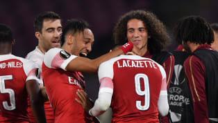 Thủ quân của CLB Arsenal trung vệLaurent Koscielny khẳng định rằng các đồng đội cần phải tập trung nhiều hơn trong phần còn lại mùa này, bởi vì các trận đấu...
