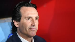 Arsenal host Crystal Palace on Sunday afternoon as Unai Emery and his team look to cement their spot in the top four of the Premier League. With top four...