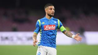 Il futuro di Lorenzo Insigne sembra ormai scritto. Il talento degliazzurri, con ogni probabilità, al termine della stagione lascerà il Napoli. Gli indizi...