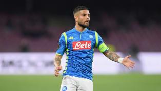 """""""Noi non prenderemo Lorenzo Insigne. È un ottimo giocatore ma è legato al Napoli da un lungo contratto. Non proveremo nemmeno a prenderlo"""". Con queste parole..."""