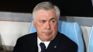 igne ​Napoli manager Carlo Ancelotti has insisted that he will not stand in the way of either Kalidou Koulibaly or Lorenzo Insigne if either player opts to...