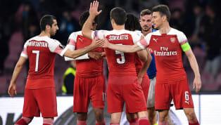 El Arsenal disputará la final de laEuropa Leagueante el Chelsea, teniendo como sede este encuentro definitorio el país deAzerbaiyán, lo que le significa...